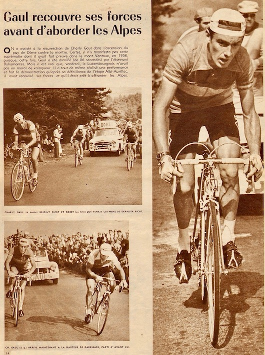 1959-07-13+-+Miroir+des+Sports+-+753+-+14