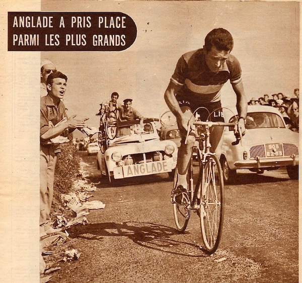 1959-07-13+-+Miroir+des+Sports+-+753+-+17