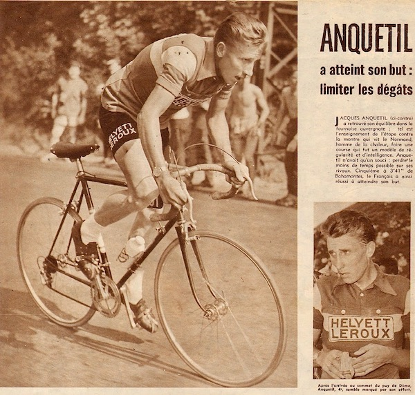 1959-07-13+-+Miroir+des+Sports+-+753+-+19