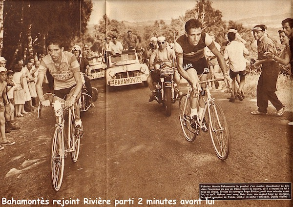 1959-07-13+-+Miroir+des+Sports+-+753+-+20-21