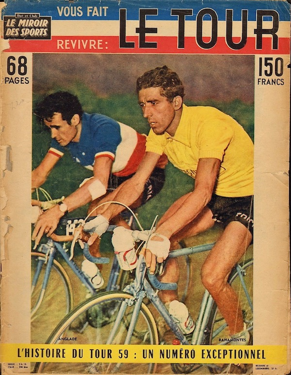 1959+-+BUT+et+CLUB+-+46th+Tour+de+France+-+000A