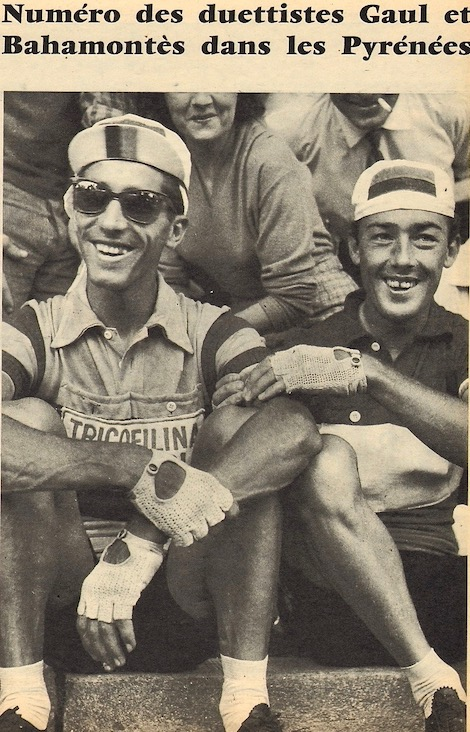 1959+-+BUT+et+CLUB+-+46th+Tour+de+France+-+027A