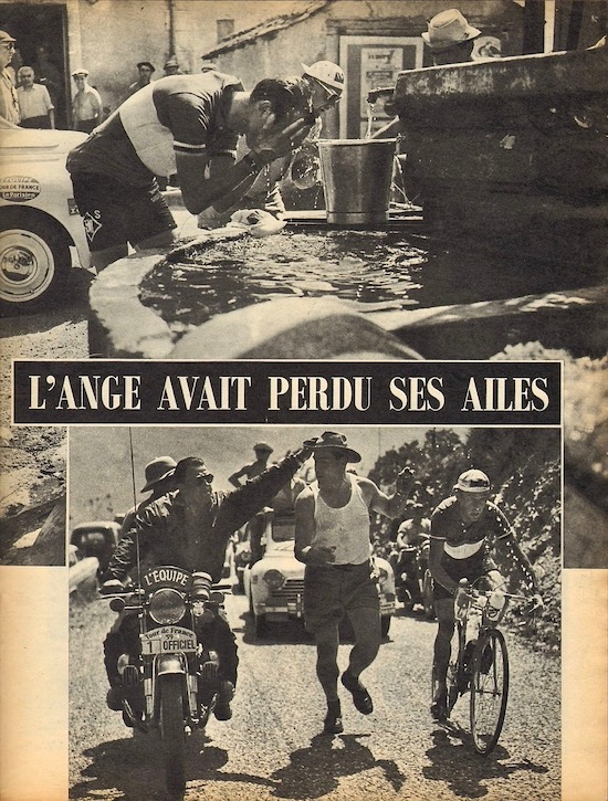 1959+-+BUT+et+CLUB+-+46th+Tour+de+France+-+039A