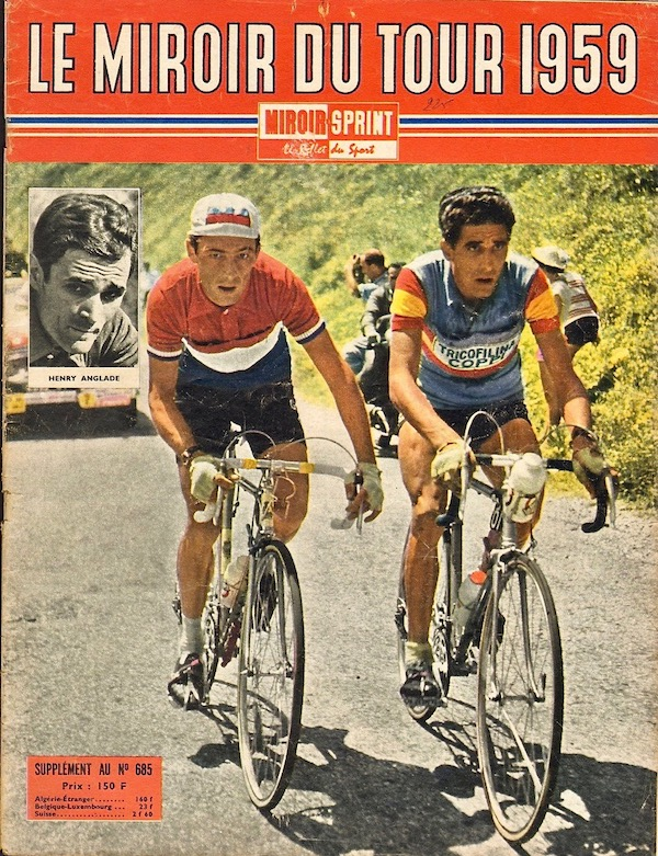 1959+-+Miroir+Sprint+-+46th+Tour+de+France+-+000A