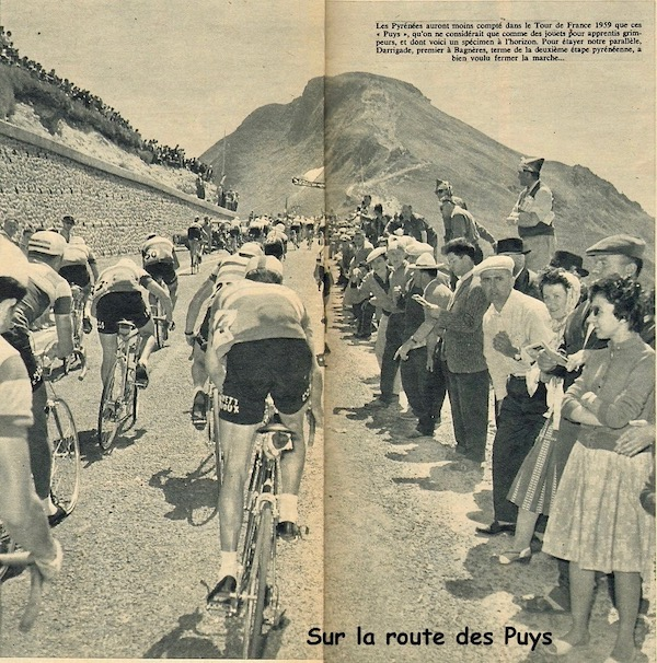 1959+-+Miroir+Sprint+-+46th+Tour+de+France+-+044A