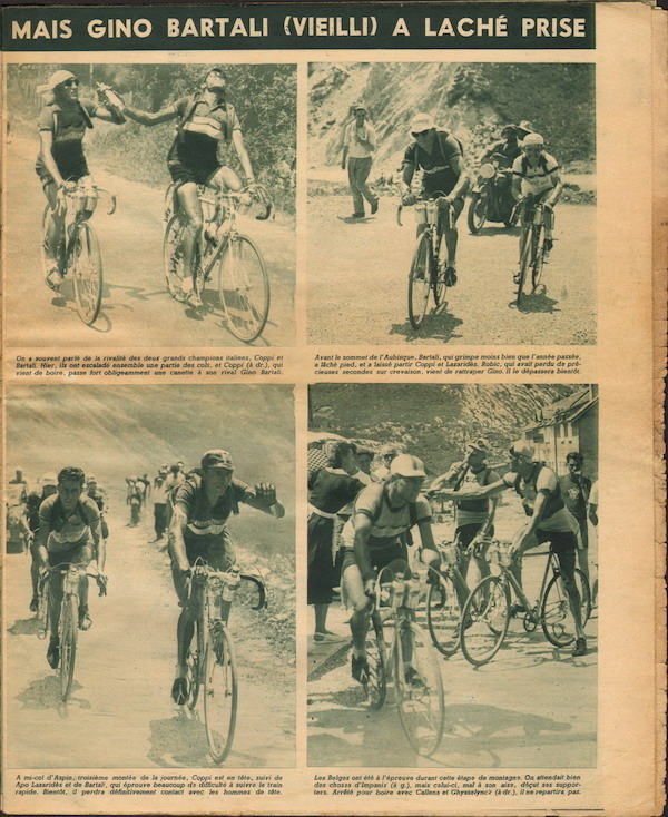 1Bartali vieilli lâche prise949-07-13+-+BUT-CLUB+190+-+36th+Tour+de+France+-+004A