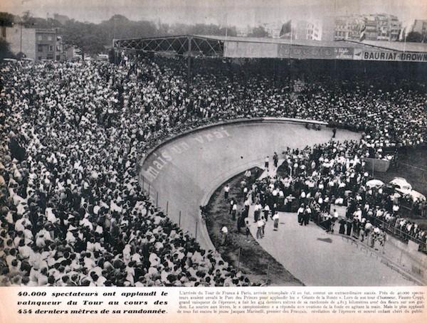 BC L'histoire du TOUR 1949 05