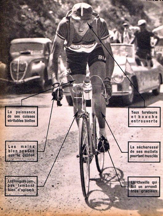 BC L'histoire du TOUR 1949 34