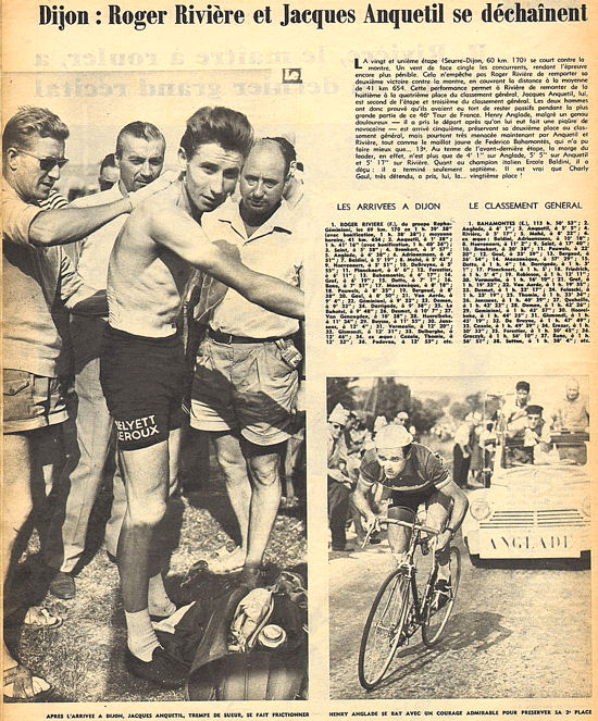 Blog Anquetil clm