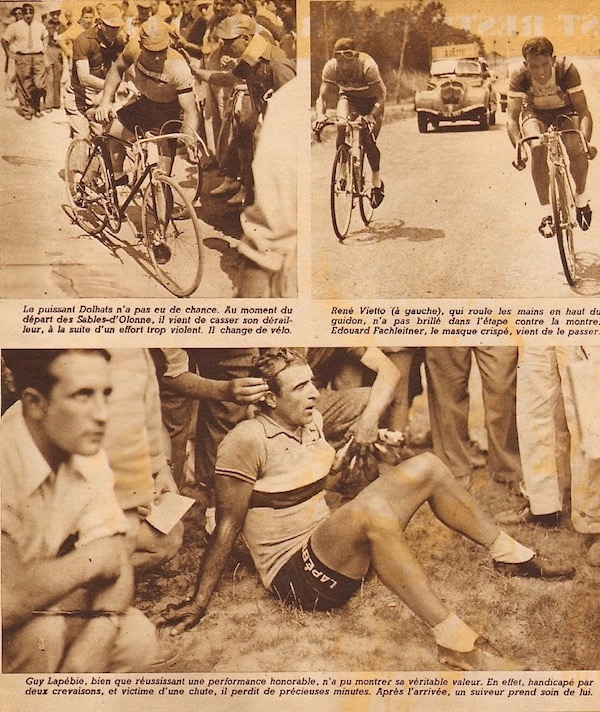 clm aux Sables 1- 1949-07-11+-+BUT+et+CLUB+-+189+-+04