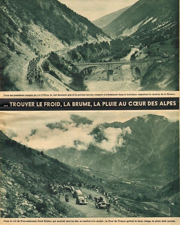 col d'Allos2-1949-07-20+-+BUT-CLUB+192+-+36th+Tour+de+France+-+026A