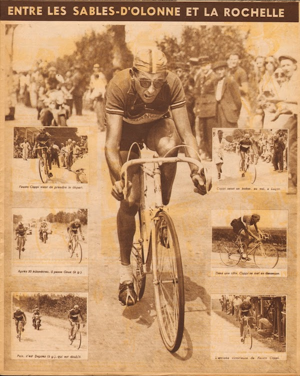 Coppi clm1949-07-11+-+BUT+et+CLUB+-+189+-+03