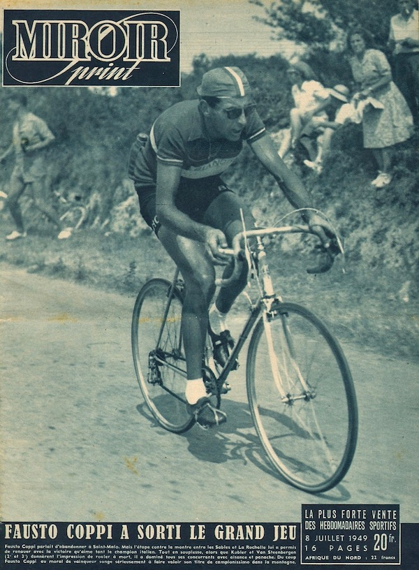 coppi sort le grand jeu clm-+01
