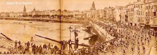 départ de La Rochelle1949-07-11+-+BUT+et+CLUB+-+189+-+07a