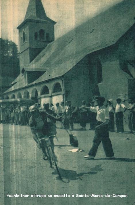 Fachleitner Ste-Marie de Campan1949-07-13+-+Miroir+Sprint+-+11