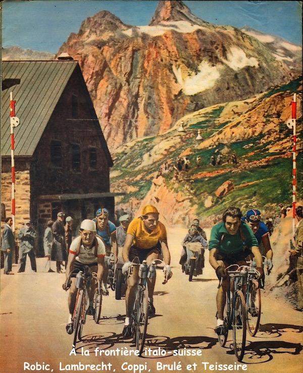 frontière 1950+-+Miroir+Sprint+Spécial+-+24