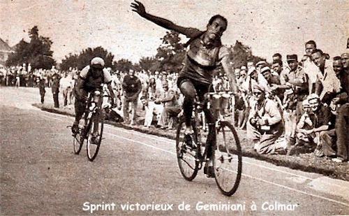 Geminiani1949_19-2 2