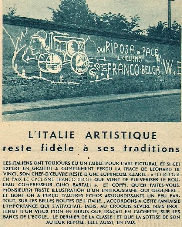 Graffiti Aoste949-07-22+-+Miroir+Sprint+-+05