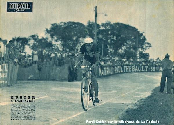 Kubler clm-1949-07-08+-+Miroir+Sprint+-+16
