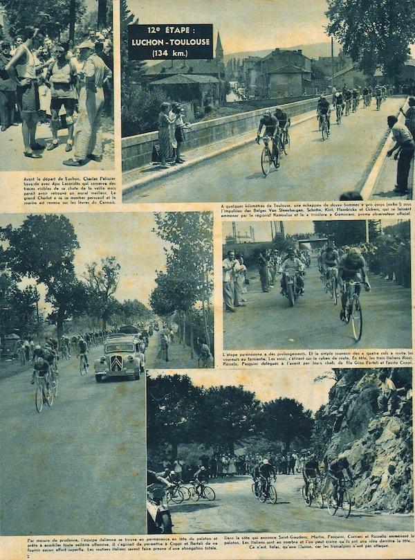 Luchon-Toulouse 1-1949-07-15+-+Miroir+Sprint+-+02