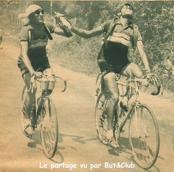 Partage Coppi-BartaliBUT-CLUB+190+-+36th+Tour+de+France+-+004A