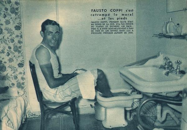 repos aux sables Coppi1949-07-08+-+Miroir+Sprint+-+03