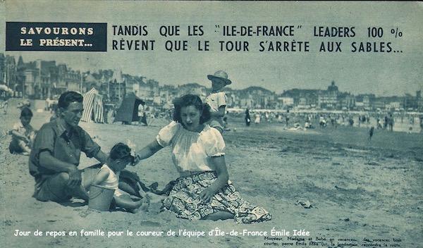 repos aux Sables1949-07-08+-+Miroir+Sprint+-+07