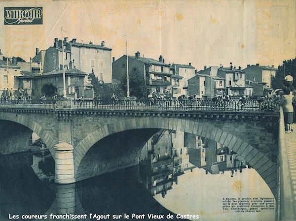 Toulouse-Nîmes passage à Castres-1949-07-15+-+Miroir+Sprint+-+16