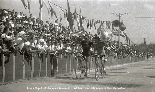 _Tour_de_Francia._Marinell-Caput1