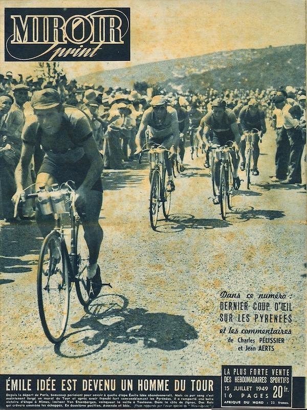 Une Emile Idée1949-07-15+-+Miroir+Sprint+-+01