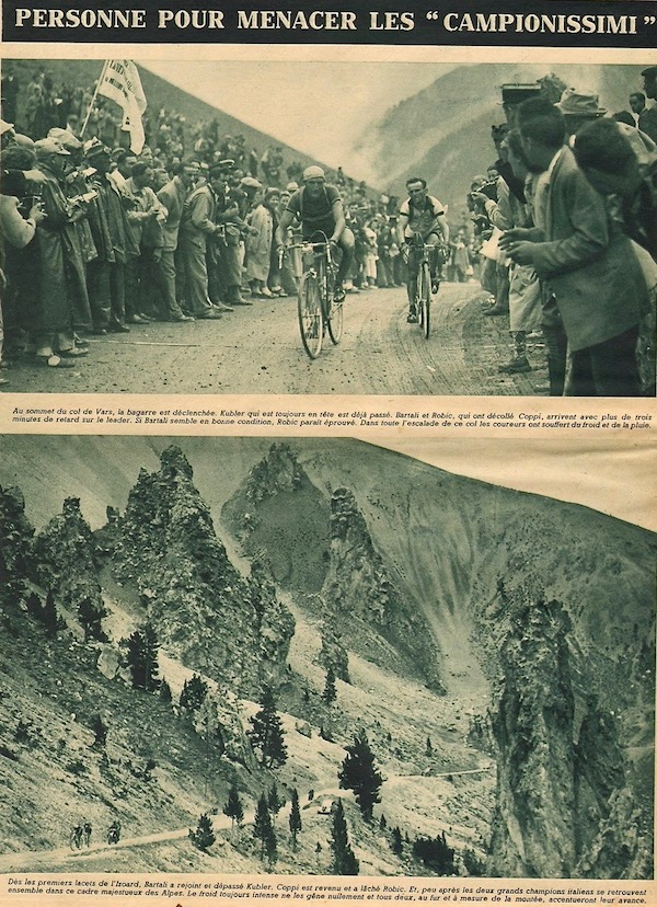 vars et Izoard1949-07-20+-+BUT-CLUB+192+-+36th+Tour+de+France+-+029A
