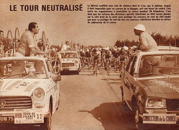 Blog Aubagne-Gde Motte Tour neutralisé