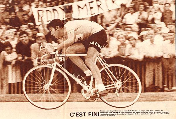 Blog Merckx Cipale2