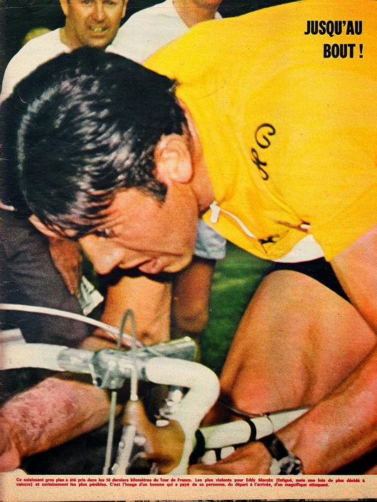 Blog Merckx clm vers Cipale