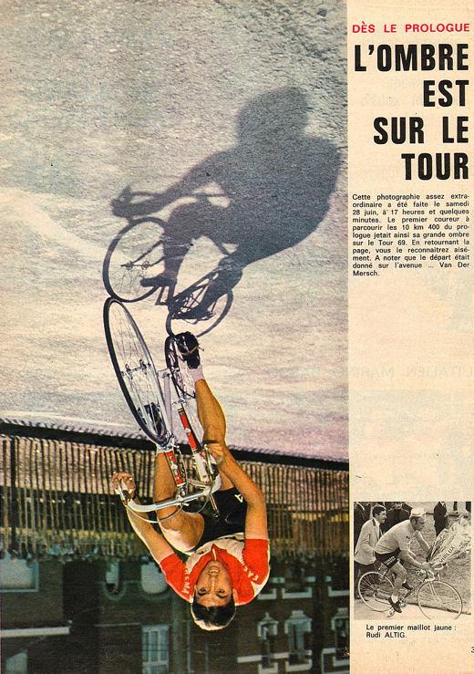 Blog Merckx Prologue ombre