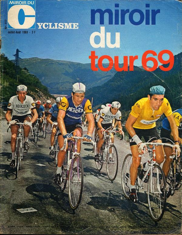 Blog Miroir du Tour 69