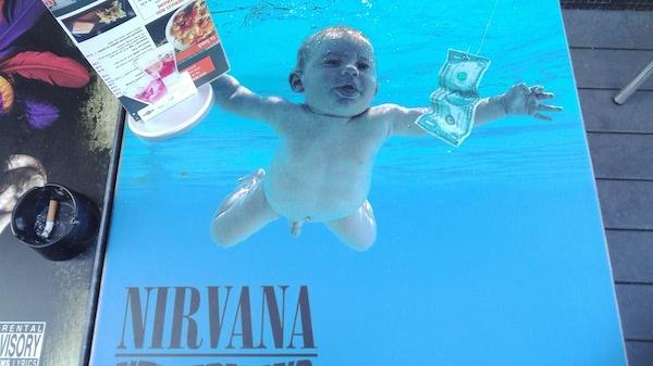 Dinard nirvana