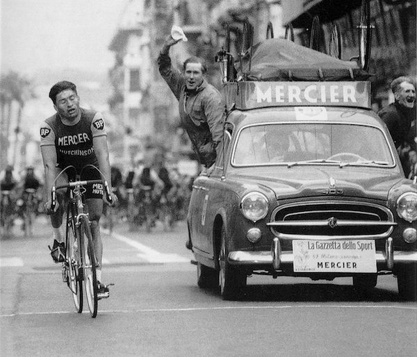 1269829-victoire-raymond-poulidor Milan-San Remo