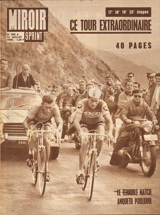 Blog 1964-07-13+-+Miroir+Sprint+-+N°+945A+-+01