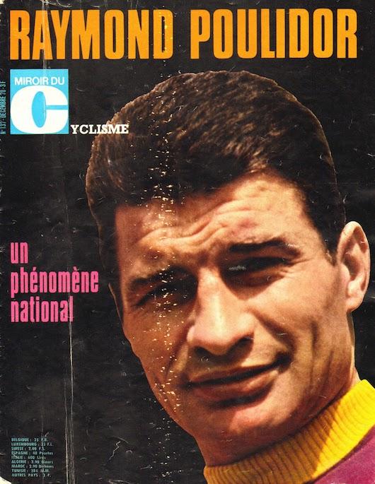 1970 MC N° 137 de décembre