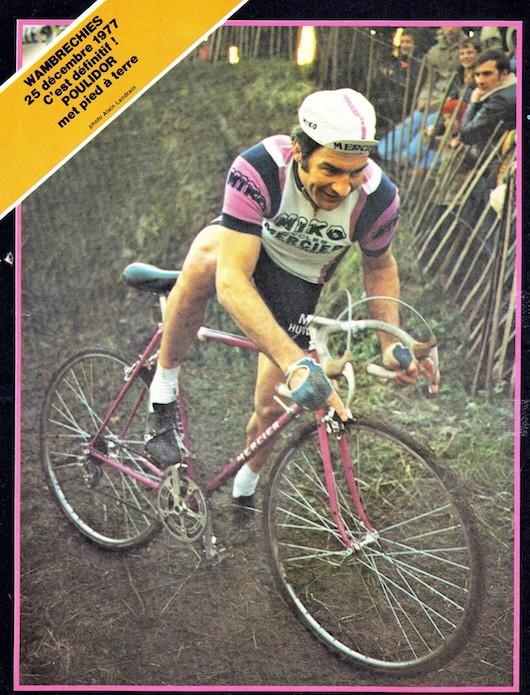 Blog MdC N° 245 de janvier 1978 4ème de couverture copie