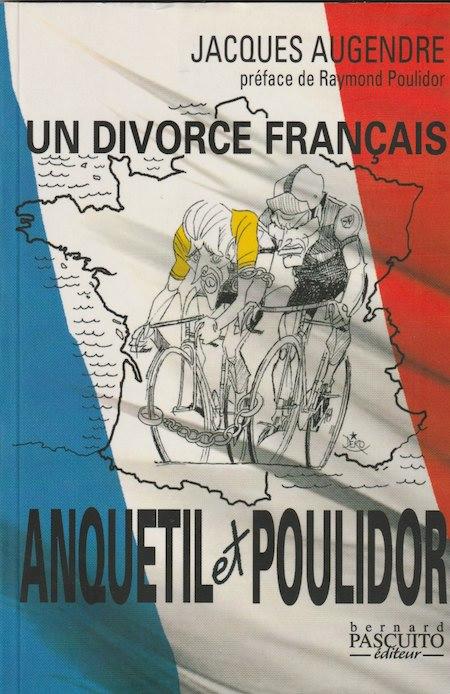 Livre Divorce français