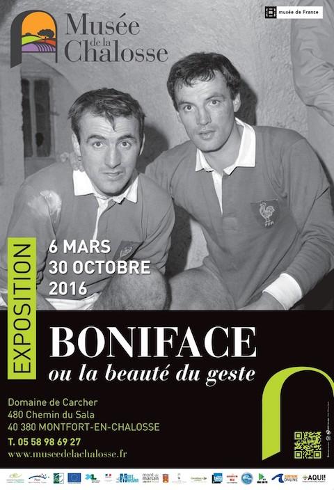 Blog affiche Exposition_Boniface