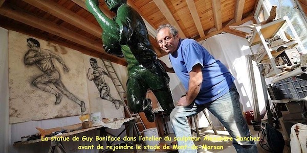 Blog alexandre-sanchez-a-sculpte