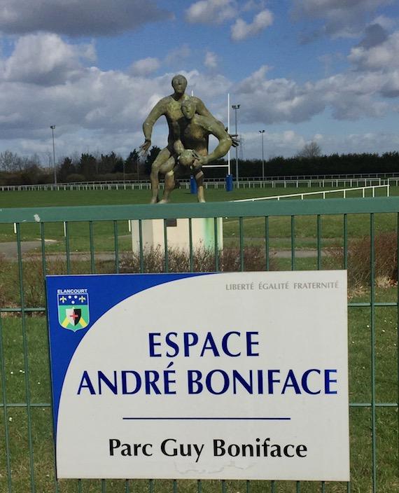 Blog Espace Boniface 2IMG_4433