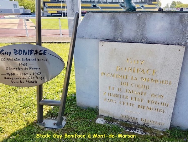 Blog Stade Mont-de-Marsan 3