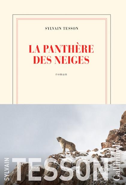 BLA_Tesson_La_panthere_plat.indd
