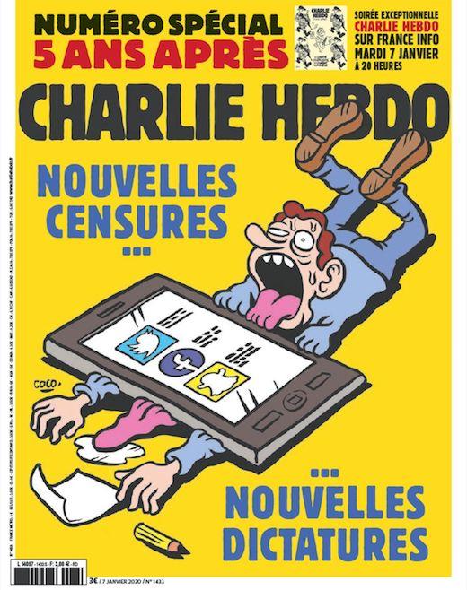 La-une-du-Charlie-Hebdo-du-7-janvier-2020
