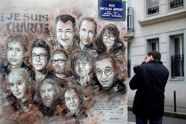 peinture-murale-hommage-victimes-l