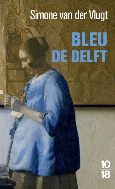 Bleu-de-Delft